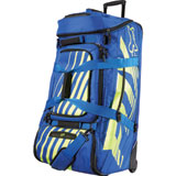 Fox Racing Shuttle Savant LE Gear Bag 2015