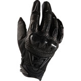 Fox Racing Bomber Gloves