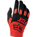 Fox Racing Dirtpaw Race Gloves 2015