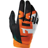 Fox Racing Dirtpaw Vandal Gloves 2015