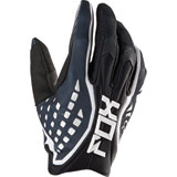 Fox Racing Flexair Race Gloves 2015
