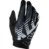 Fox Racing Savant Airline Gloves 2015
