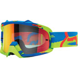 Fox Racing AIRSPC Goggle 2015
