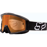 Fox Racing Main Enduro Goggle