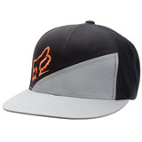 Fox Racing Booster Snapback Hat
