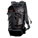 Fox Racing Portage Hydration Pack 2018