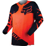 Fox Racing 180 Race Jersey 2015