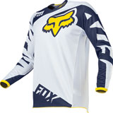 Fox Racing 180 Race SE Youth Jersey