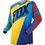 Fox Racing 180 Vandal Jersey 2015