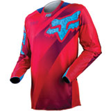 Fox Racing 360 Flight Jersey 2015