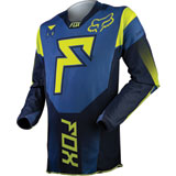 Fox Racing 360 Franchise Jersey 2015