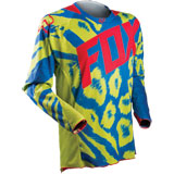 Fox Racing 360 Marz Jersey 2015