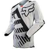 Fox Racing 360 Savant Airline Jersey 2015