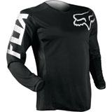 Fox Racing Blackout Youth Jersey