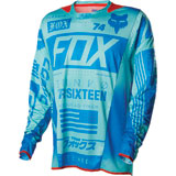 Fox Racing Flexair Union LE Jersey