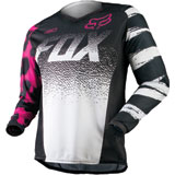 Fox Racing 180 Ladies Kids Jersey 2015