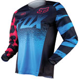 Fox Racing 180 Ladies Youth Jersey 2015