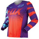 Fox Racing 180 Ladies Jersey 2015