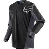 Fox Racing Legion Off Road Jersey