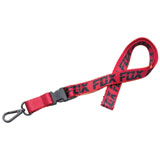 Fox Racing Stack Lanyard