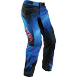Fox Racing Switch Kenis Ladies Pants 2015