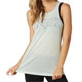 Fox Racing Captivate Ladies Tank