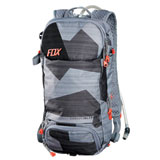 Fox Racing Convoy Hydration Pack 2018