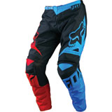 Fox Racing 180 Race Pants 2015