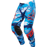 Fox Racing 180 Camo LE Pants