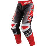 Fox Racing 180 Honda Pants 2015