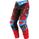 Fox Racing 180 Imperial Pants 2015