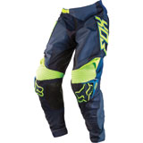 Fox Racing 360 Franchise Pants 2015