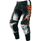 Motocross Gear Pants
