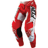 Fox Racing 360 Honda Pants 2015