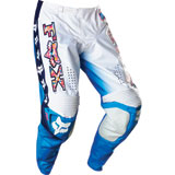 Fox Racing 360 Image LE Pants