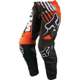 Fox Racing 360 KTM Pants 2015