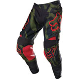 Fox Racing 360 Marz LE Pants