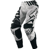 Fox Racing 360 Savant Airline Pants 2015