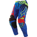 Fox Racing 360 Savant Pants 2015
