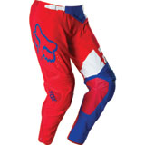Fox Racing Flexair Libra LE Pants