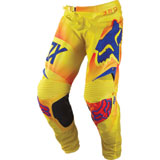 Fox Racing 360 Flight Pants 2015