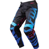 Fox Racing 180 Ladies Youth Pants 2015