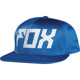 Fox Racing Navigate Snapback Hat