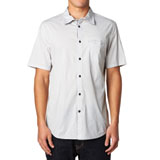 Fox Racing Injection Button Up Shirt