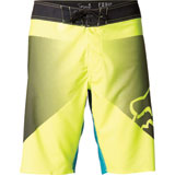 Fox Racing Barranca Board Shorts