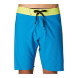 Fox Racing Camino Board Shorts