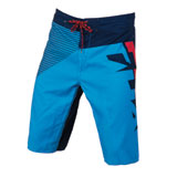 Fox Racing Diamond Board Shorts
