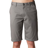 Fox Racing Essex Walk Shorts