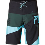Fox Racing Exhaust Board Shorts
