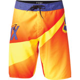 Fox Racing Flight Board Shorts
